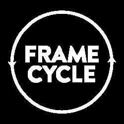 2019_FC_TypeCircle